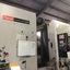 【加工機】FH6800 横型マシニングセンター  製品画像