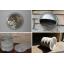 建築用換気設備 システム給気ろ過器 製品画像