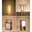 インテリア照明【和風照明】『スタンドライト』LED対応 製品画像
