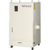 集塵機NBS型 製品画像