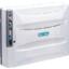 光触媒式 除菌・消臭器『バイオミクロン』 製品画像
