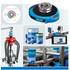 潤滑から芯出し工具まで SKF軸受メンテナンス製品 製品画像