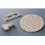表面処理 レジスタック II 製品画像