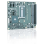 COM Express BasicモジュールCOMe-bSL6 製品画像