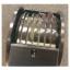 『液晶スキャナー』 製品画像