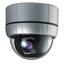 AHDスピードドームカメラ『USC-A10S』 製品画像