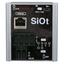 SiO tコントローラー 製品画像