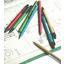 ボールペン『KAMIPEN』 製品画像