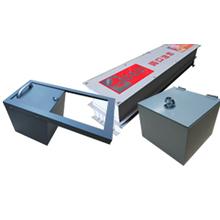 多種多彩な形状・材質でも短納期で1個から対応■BOX・ダクト加工 製品画像