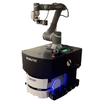 自律走行型搬送協働ロボット『FLEXar(フレクサ)』 製品画像