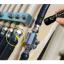 蛍光式リーク検知 スペクトロライン 製品画像