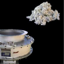 難排出原料にも対応!粉粒体供給機「サークルフィーダ 標準型」 製品画像