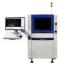 基板実装向け3DAOI装置『MV-6 EM OMNI』 製品画像