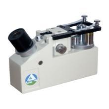超小型生物顕微鏡『DSM-I型(倒立型)』 製品画像