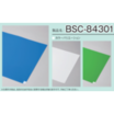粘着除塵マット『BSC-84301』 製品画像