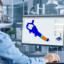 疲労解析ソフトウェア Altair HyperLife 製品画像