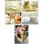 清和紙器工業株式会社 事業紹介 製品画像