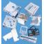成形・加工製品「樹脂成形製品 電子・半導体関連」 製品画像