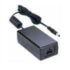 ACアダプター|EN62368-1【65W】 製品画像