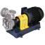 低騒音型SUS製渦流タービンポンプ UP 製品画像