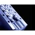 【KNOLL】高圧クーラントポンプ_クノール 製品画像