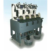 装置 NC高精度球芯研磨装置 SS-54型 製品画像