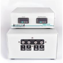『TL-600 Mobile Phase Pre-Heater』 製品画像