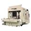 横形マシニングセンタ『HU80EX』 製品画像