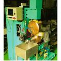 シーム溶接機 製品画像
