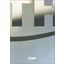 溶接機 総合カタログ 製品画像