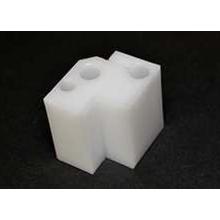 【加工事例】樹脂加工(2) 製品画像