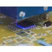 試作&少量産向け コーティング加工サービス 製品画像