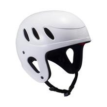 流水救助用ヘルメット「BSR-HF2」 製品画像