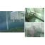 小型マイクロバブル発生装置 Paoシリーズ 製品画像
