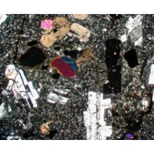 岩石鉱物鑑定 製品画像
