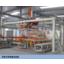移載搬送システム(自動・省力化設備) 製品画像