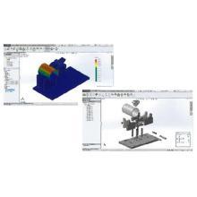 CADSUPER 連携 for SOLIDWORKS 製品画像