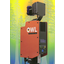 森林3次元計測システム『アウル』 製品画像