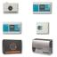 超高感度煙検知システム「VESDA」ラインナップ紹介 製品画像