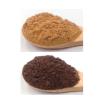 食品原材料『焙煎ごぼうパウダー』 製品画像