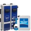 洗浄剤自動希釈装置「ディグリーサープログラム」 製品画像
