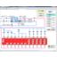 中央監視/環境モニタリングシステム『FAREPO』 製品画像
