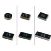 小型金属対応ICタグ『FR4シリーズ』 製品画像