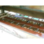絶縁素材「ガラスフェノール樹脂積層板」の特性と加工方法 製品画像
