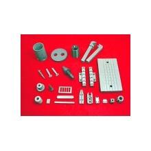窒化珪素セラミックス(Si3N4) 製品画像