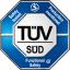 機能安全認証取得済みIAR Embedded Workbench 製品画像