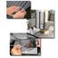 PVC樹脂加工、塩ビ加工、塩ビ溶接、愛知、栃木、福岡、三重 製品画像