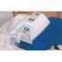 エアー式緩衝材製造機 MINI PAK'R ミニパッカー 製品画像