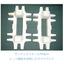 発泡樹脂『サンテックフォームTHシリーズ』 製品画像