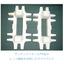 梱包資材・包装資材・発泡樹脂『サンテックフォームTHシリーズ』 製品画像